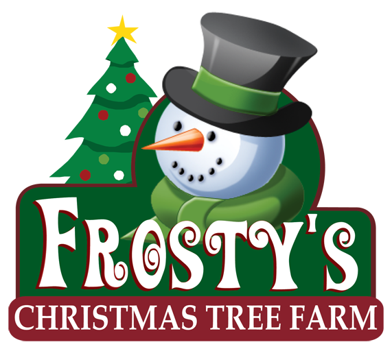 frostys christmas tree farm